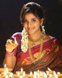 anushka shetty full saiz photo album ಗೆ ಚಿತ್ರದ ಫಲಿತಾಂಶ