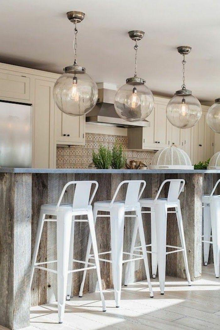les 25 meilleures idées de la catégorie chaises hautes de cuisine ... - Chaises Hautes De Cuisine