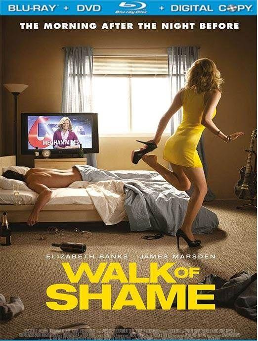 Hayatımın En Kötü Gecesi – Walk Of Shame 2014 Türkçe Dublaj Ücretsiz Full indir - https://filmindirmesitesi.org/hayatimin-en-kotu-gecesi-walk-of-shame-2014-turkce-dublaj-ucretsiz-full-indir.html