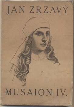 ZRZAVÝ, JAN.  http://www.artbook.cz/detail.asp?ID=104806
