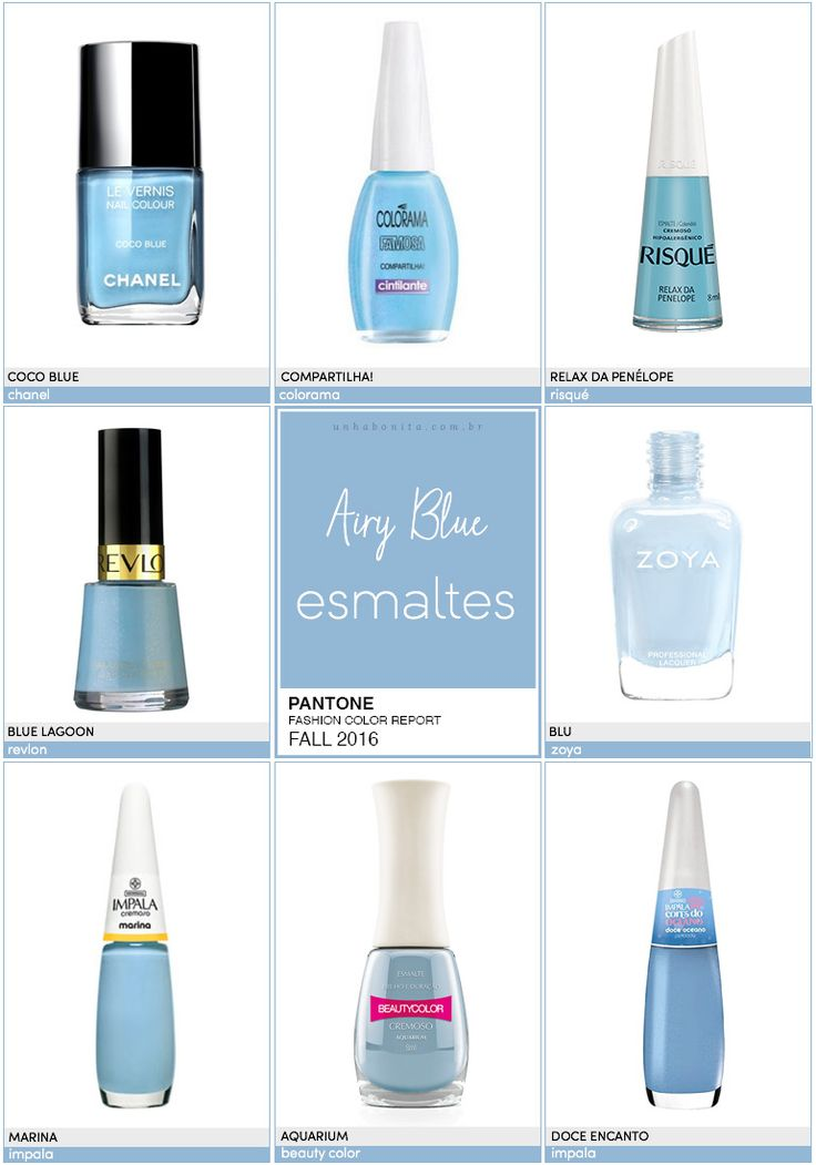 pantone-airy-blue-fall-2016_esmaltes