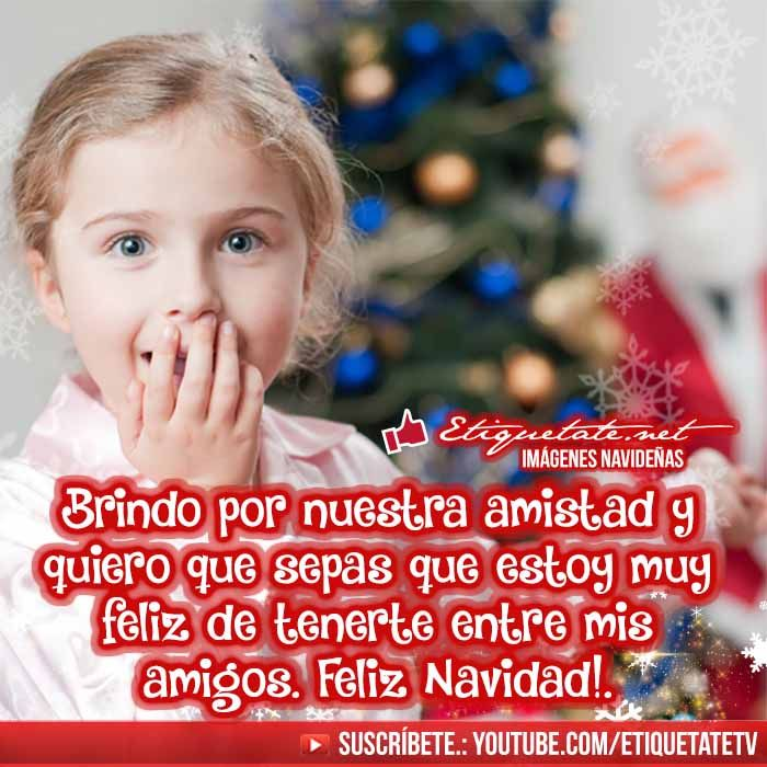 67 best images about navidad on pinterest christmas - Frases para navidad ...
