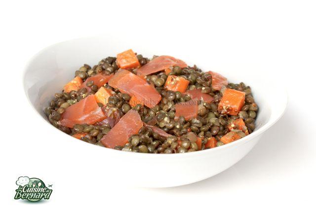 26 best images about recettes la cuisine de bernard on for Cuisine de bernard