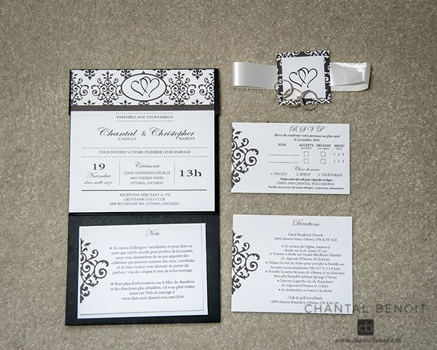 26 best ottawa wedding invitation images on pinterest ottawa find this pin and more on ottawa wedding invitation by chantalbenoit stopboris Gallery