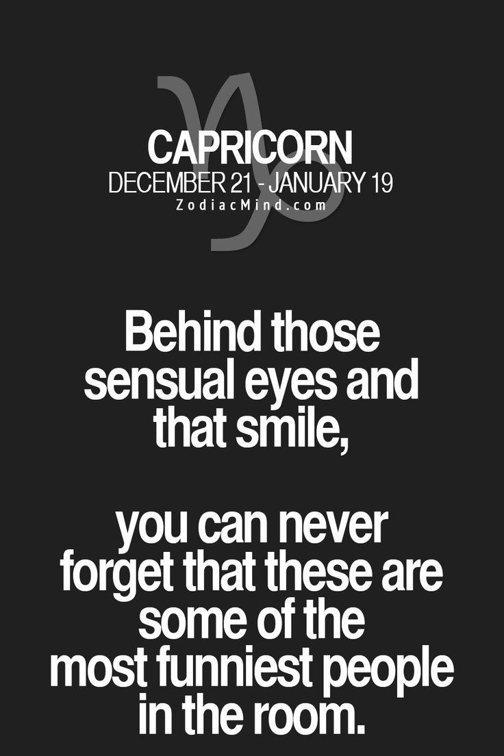 capricorn relationship horoscope today