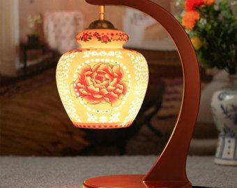 Traditional Asian Home Decor.Get It Here: Https://www.etsy