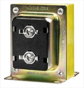69 Best Images About Wireless Door Chimes And Doorbells On