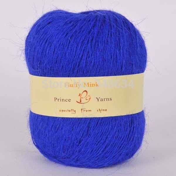 70% норки 30% шерсть-ангора handknitting высокое качество природный пряжи для оптовая продажа низкие цены шары смешанное шарф шляпа свитер ребенка волокна