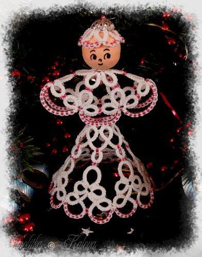 Doll 8