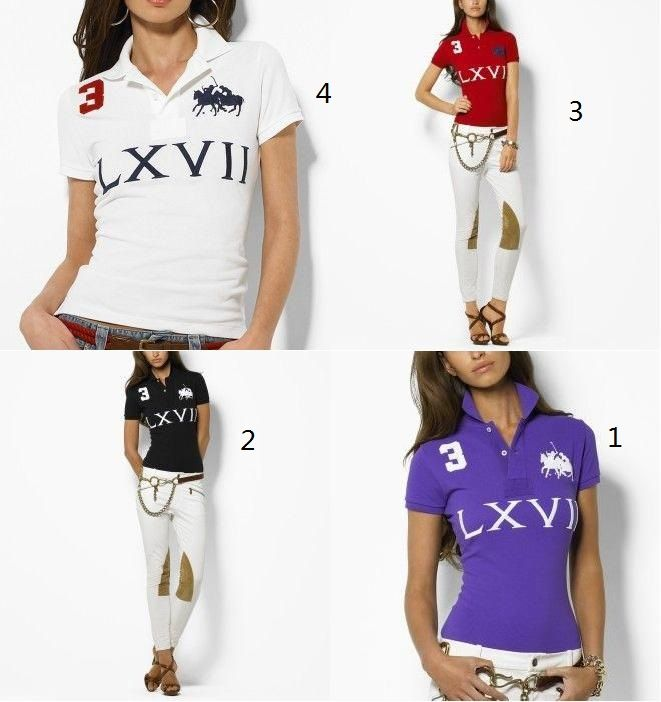 c25fca71 25+ best ideas about Cheap Polo Shirts on Pinterest | Polo sweater, Polo  ralph lauren watches and Polo ralph lauren