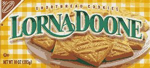 123 Best Nabisco Images On Pinterest Retro Food Antique