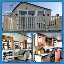 Take a look at the Private Caravans for hire in Yorkshire. http://www.ukcaravans4hire.com/searchresults.html?r=11&p=&sd=&ed=