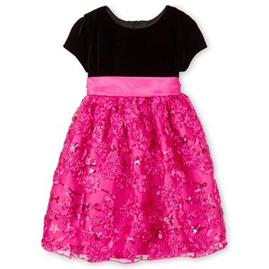 104 best images about Little Girls Clothes on Pinterest