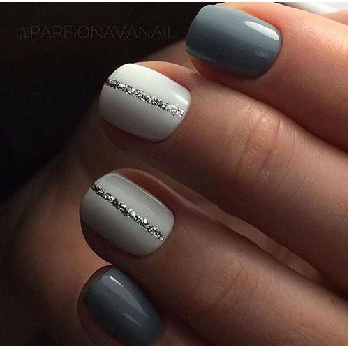 We have compiled a huge list of 77 Amazing Nail Art Designs! These nail art designs featured in this post were some of the most popular nail designs we could find and you will certainly enjoy all of these. Use these as inspiration for your next big idea or you could show your nail technician …