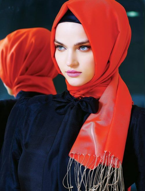 muslims, beauty, the headscarf may cover our hair but doesn't cover our beauty...we are still beautiful, all we needs is to express ourselfs and being confident