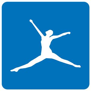 Calorie Counter - MyFitnessPal APK - Android Apps APK Download