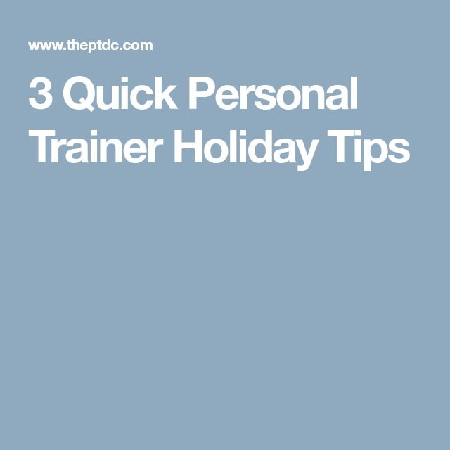 The 25+ best Personal trainer jobs ideas on Pinterest Personal - personal trainer resume