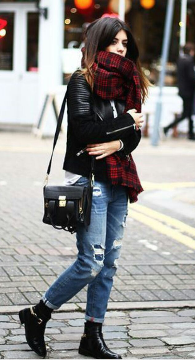 For more scarf styling inspo head to www.fashionaddict.com.au