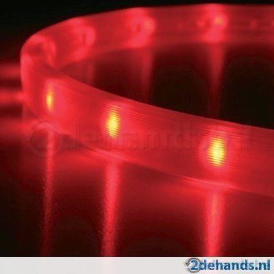 rode led lampjes - Google zoeken