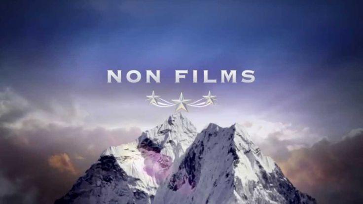 The Rabbit Hole Teaser Trailer - Nuns Or Ninjas