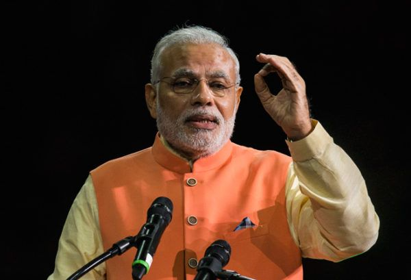 Get the latest news and Today's Top News Headlines of India, breaking news on Indian politics, government, around the world and India news on B