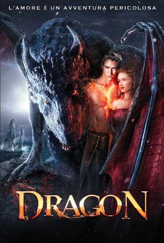 Dragon [HD/3D] (2015) | CB01.MOVIE | FILM GRATIS HD STREAMING E DOWNLOAD ALTA DEFINIZIONE