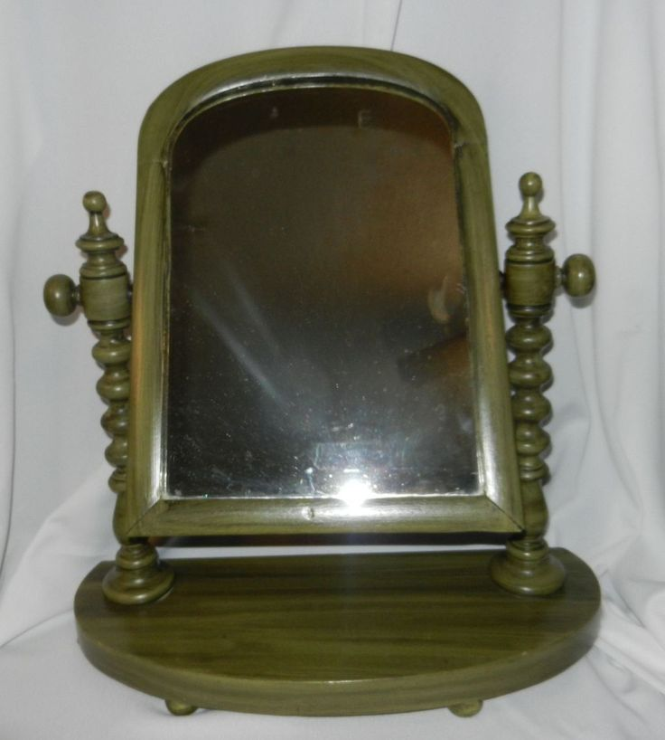 1000 images about old shaving mirrors on pinterest for Shaving mirror