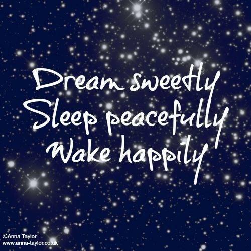 Tonight I go to bed satisfied and proud of myself. I stayed strong, positive, hopeful and true to my affirmations and motivated to make my dreams come true. <3