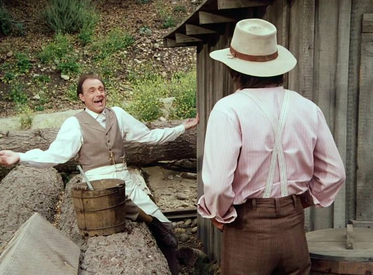 17 Best Images About Little House On The Prairie On