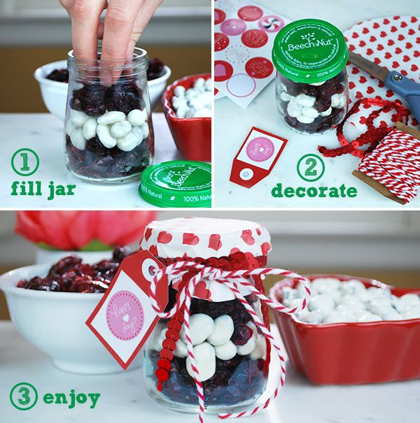 75 best glass jar diy images on pinterest baby food jars glass jars and jar crafts. Black Bedroom Furniture Sets. Home Design Ideas