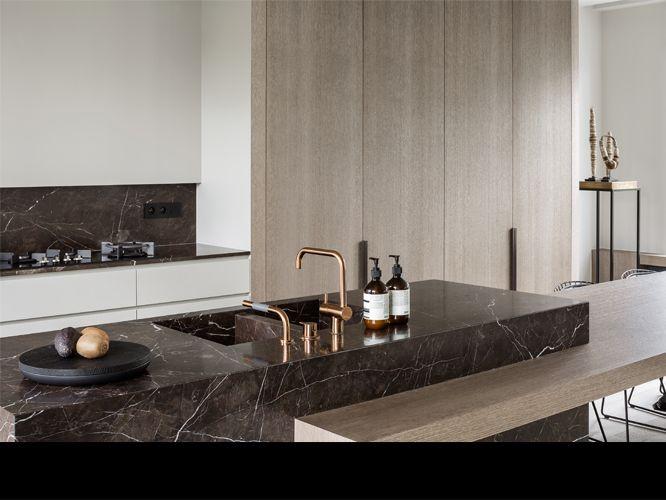 Project L by Juma Architects.