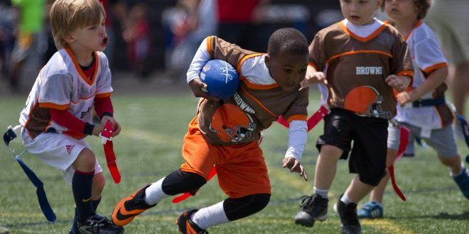 The Case for Flag Football As an Olympic Sport https://wideinfo.org/the-case-for-flag-football-as-an-olympic-sport/?utm_source=contentstudio.io&utm_medium=referral