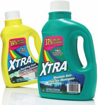 xtra laundry detergent coupons printable