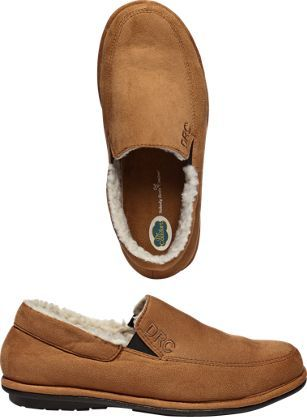 Men S Diabetic Slippers With Extra Wide Toe Are Ideal For