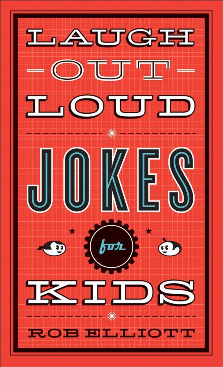 Laugh Out Loud 945