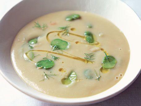 ... vegan soups stews soups hot warm soups veggie soups savory soups yummy