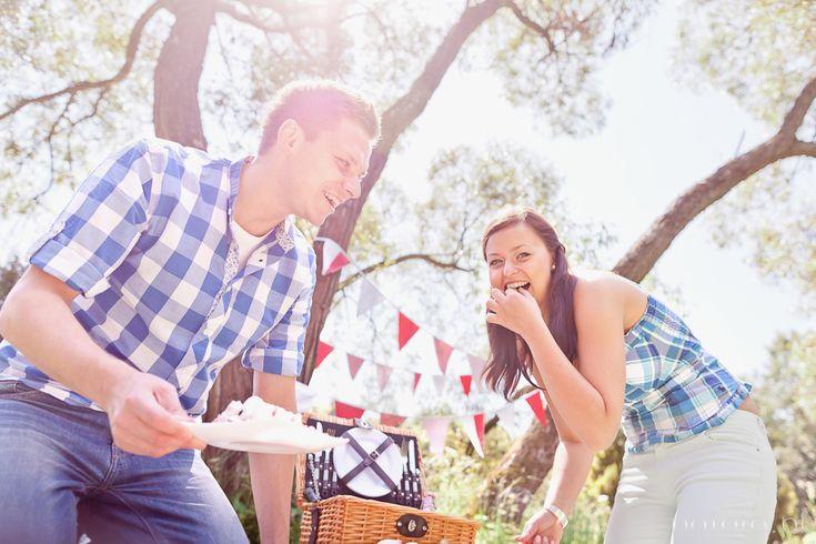 sesja narzeczeńska / zdjęcia narzeczeńskie / Engagement shots / Engagement photos / Engagement session