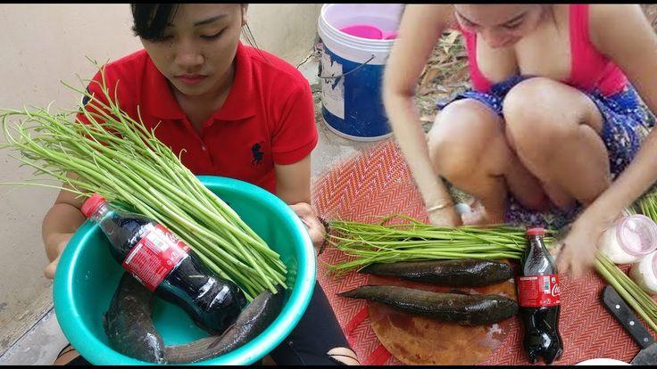http://cooking-recipes-easy.com/seafood/fish/coca-cola-fish-recipe-beautiful-girl-cooking-fish-with-coca-cola-aha-factory/ - Coca Cola Fish Recipe - Beautiful Girl Cooking Fish With Coca Cola / AHA Factory http://cooking-recipes-easy.com/wp-content/uploads/2017/06/maxresdefault-67.jpg