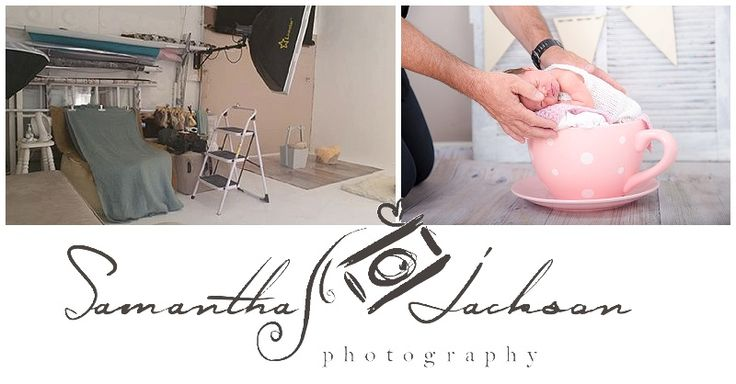 Behind the scenes - preparing for a newborn shoot. www.samanthajacks... Studio in Table View, Cape Town Professional Photographer based in Cape Town Samantha Jackson Photography Specialising in Newborns, Glamour Boudoir, Family, Cake Smashes, Weddings, Couple & Engagement shoots. Corporate shoots and product photography