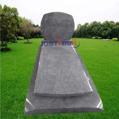 design a headstone for graves