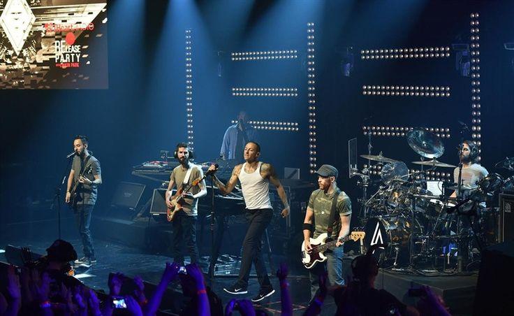 """El bajista de Linkin Park recuerda a Chester Bennington: """"Un músico honesto y apasionado, y un amigo leal"""" http://www.europapress.es/cultura/musica-00129/noticia-bajista-linkin-park-recuerda-chester-bennington-musico-honesto-apasionado-amigo-leal-20170731104558.html?utm_campaign=crowdfire&utm_content=crowdfire&utm_medium=social&utm_source=pinterest"""