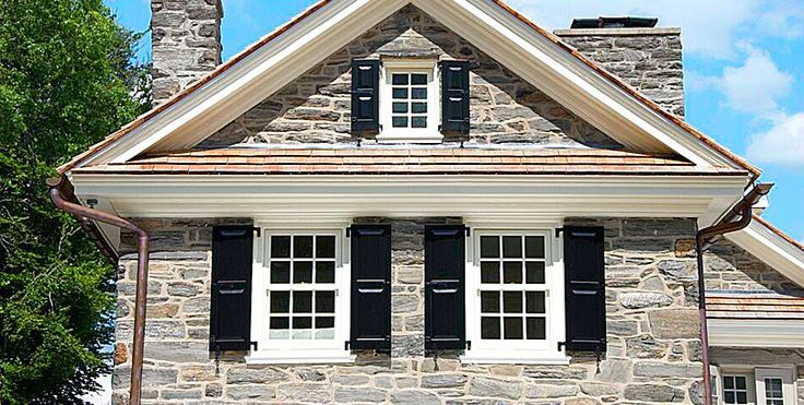 17 best images about timberlane world 39 s finest shutters for Timber shutters