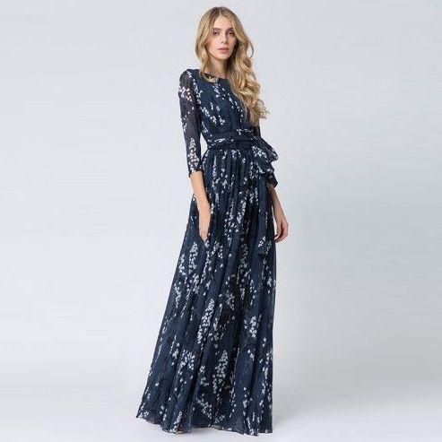 Dresses :http://www.vintagegirl.co.za/product/dresses-41/