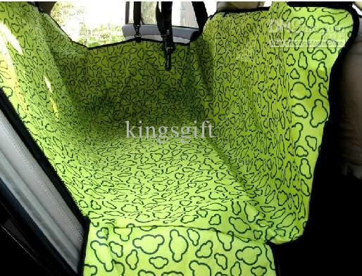 Cheap New Pet - Best New Pet Seat Cover Waterproof Dog Cat Car Seat Cover Pet Hammock Online with $35.21/Piece | DHgate