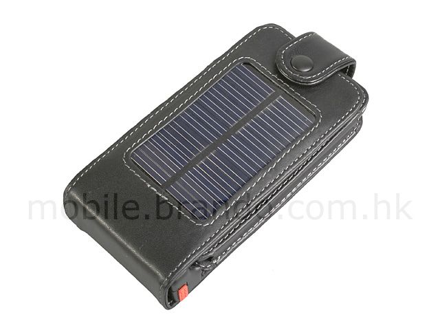 Latest cool gadgets – Latest iPhone gadgets- Check out this solar charging case&8230; – Coolest new electronic technology gadgets blog | Sclick