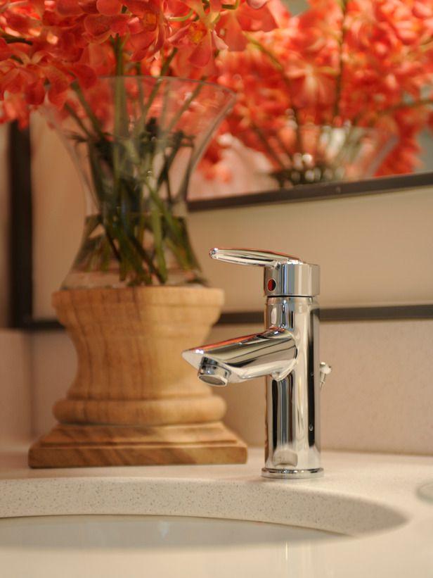 Photo Album For Website Dream Home Guest Bathroom