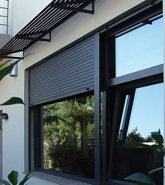 #Plantation_Timber_and_Security_Shutters