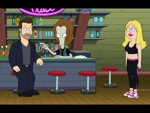 american dad episodes english ♝ new american dad ♝ Disney Movies for Kids,