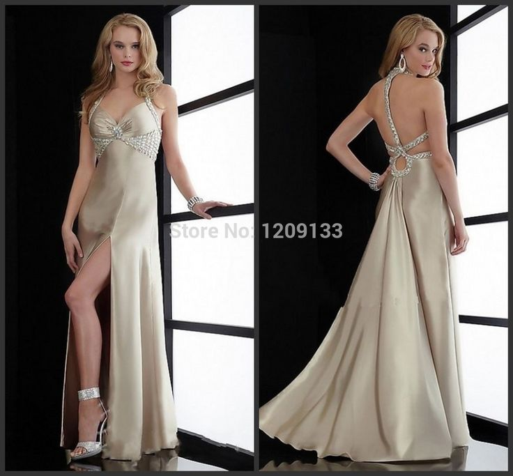 Женщины вечерние платья сексуальный сердечком шея открытые плечи роскошь кристалл платье , чтобы ну вечеринку платья свадебные платья феста
