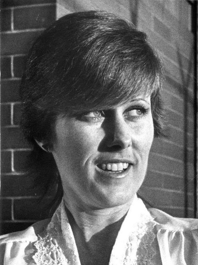Elizabeth Diane Frederickson Downs (born August 7, 1955) is an American woman convicted